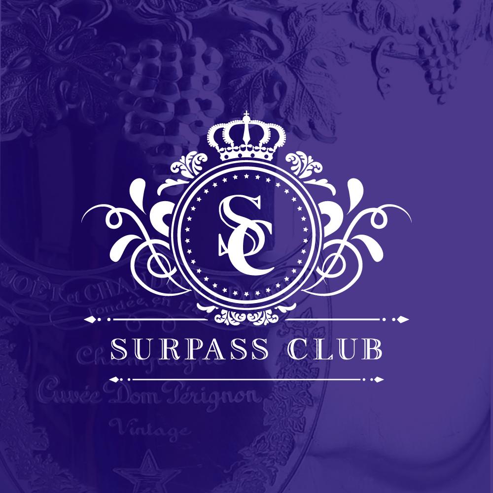 surpassclub